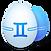 icon-1620984214-609e419662e69.png