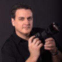 Steve Camera 1 square.jpg