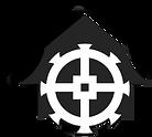 logo-fluhlenmuehle.png