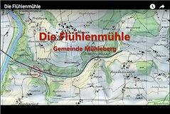 clic_Film_Fluehlenmuehle.jpg