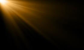 Trauma Philosophie Teil 3 - Trauma Leben