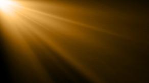 Trauma Philosophie Teil 4: Der Weg aus dem Trauma führt tiefer hinein