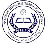 NHTA logo.PNG