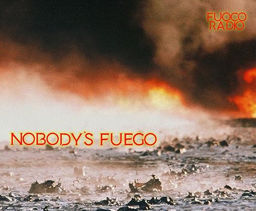 FUOCO.MAY22.jpg