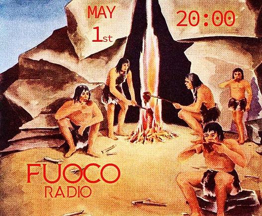 FUOCO.1STMAY.jpg