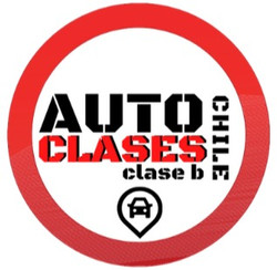 Moto%20Clases%20Chile%20(1)_edited