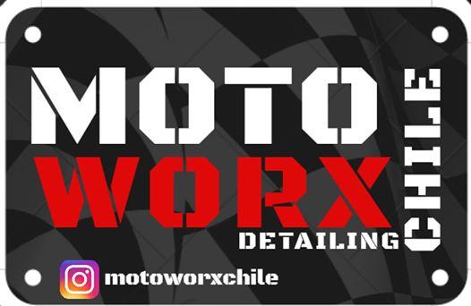 Moto Worx Chile