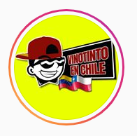 Vino Tinto En Chile