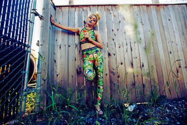 Layla Fence.jpg