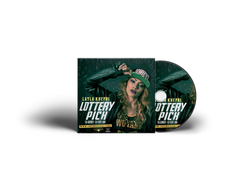 lottery pick Layla khepri cds
