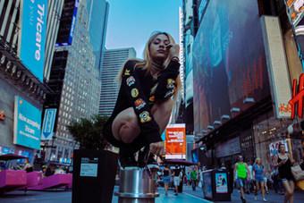 Layla NYC 3.jpg
