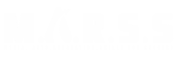 MARRS LOGO white.png