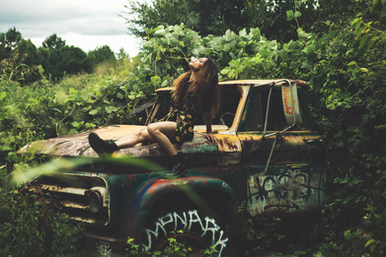 Layla Atl truck .jpg