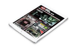 hmob website
