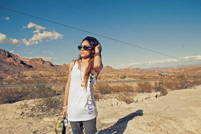 layla desert.jpg