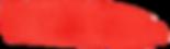 red-watercolor-brush-stroke-1.png