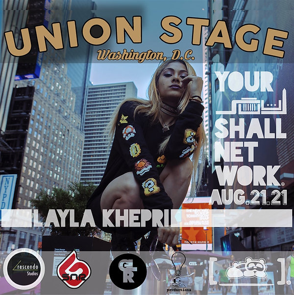 Union+Stage+August+LaylaKhepri-01.jpg
