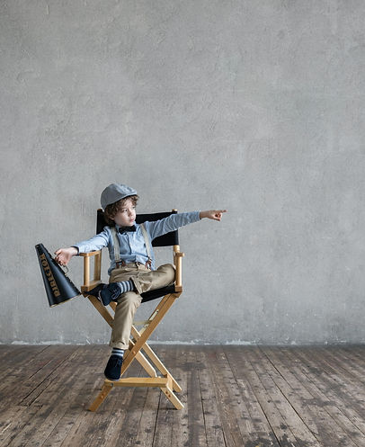 working-child-P9QYTTV.jpg