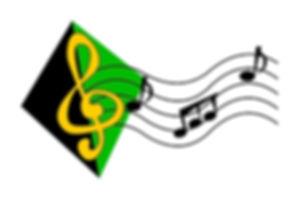 CHS_Band_Logo_color (1).jpg