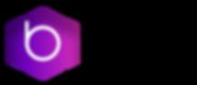 Bonch Media's Company logo