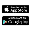android-app-store-png-1.png