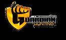 guardian 3D.png