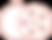 Logo%20Pink_edited.png