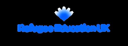 REUK_Logo_Lock-up_Vertical_Blue.png