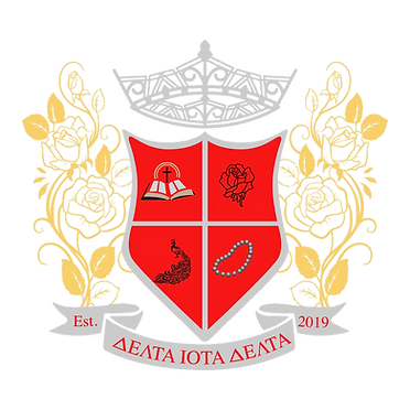 NEW%20DID%20Crest_edited.png
