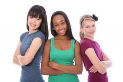 Teenage-Girls-Diversity-Medium-1024x683.