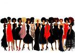 Black Women.jpeg