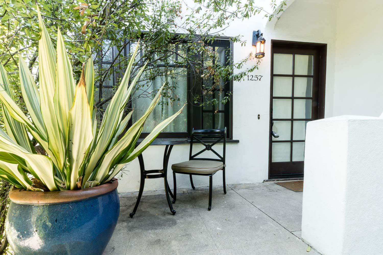 Los-Angeles-Casa-Banca-Felipe21