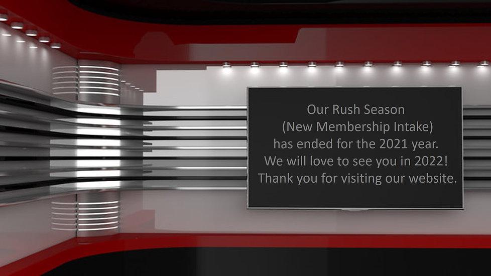 Rush Season Announcment.jpg