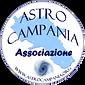 Astrocampania