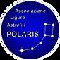 Associazione Astrofili Polaris