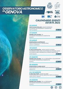 Calendario OAG Estate 2021.jpg
