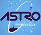 Astro Glulia