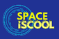 SpaceIsCool