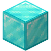diamondblock.png