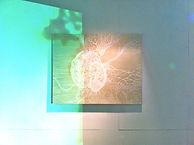HANNA ART WORKS exhibition