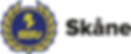 logotyp-skane-64px.png