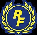 rf_symbol_color_rgb_2018.png