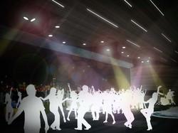 Breakwater Chicago - concept night