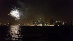 Fireworks1
