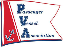 Passenger Vessel Association
