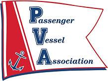 Passenger Vessel Association
