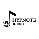 Hypnote Logo.png