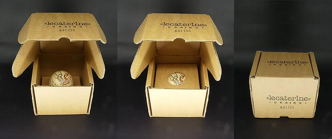scatole3.jpg