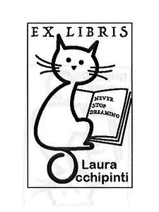 exlibris_Laura.jpg