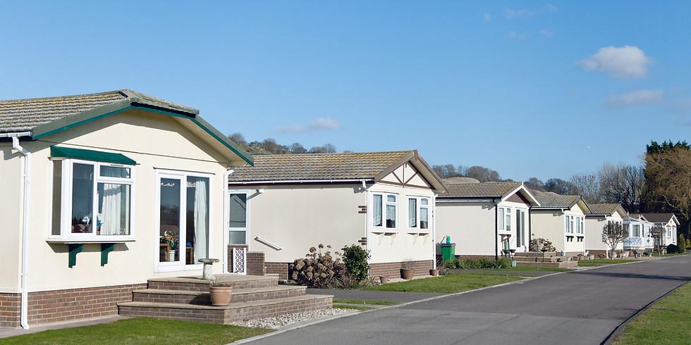 Analyze a Flip Property using a Hard Money Lender